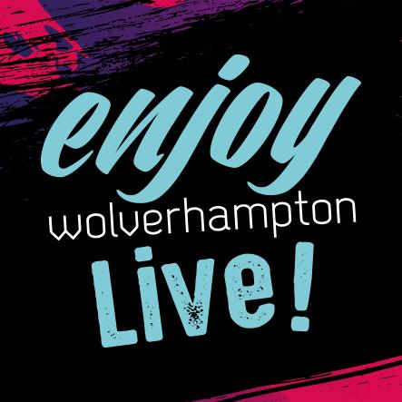 Wolverhampton Live!