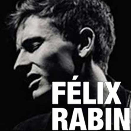 Félix Rabin