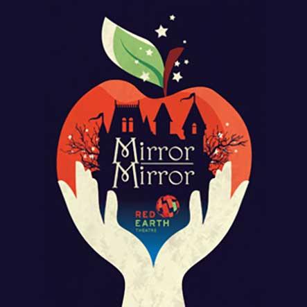 Mirror Mirror - 27/01/2018