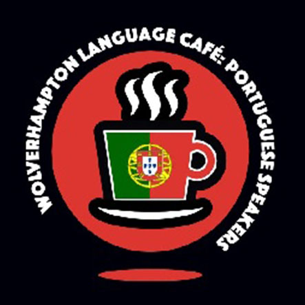 Wolverhampton Portuguese Speakers Meet Up - 23/1