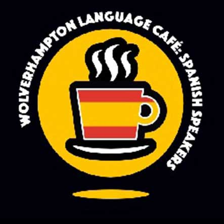 Wolverhampton Spanish Speakers Meetup - 28/8