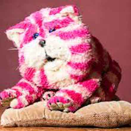 Clangers, Bagpuss & Co.
