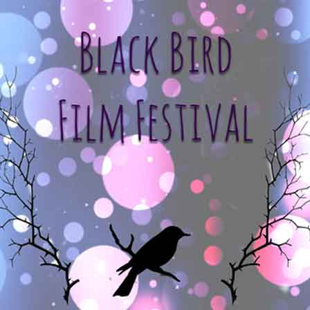 Black Bird Film Festival 2019