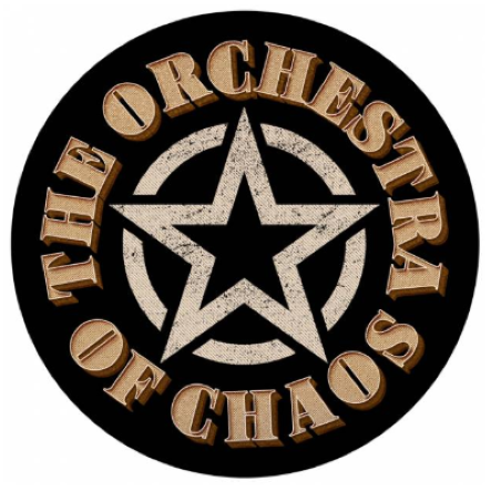 ORCHESTRA OF CHAOS