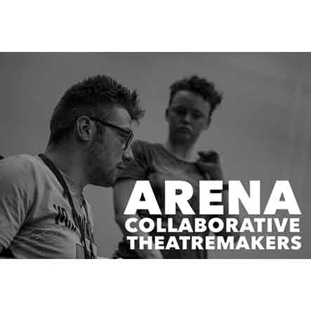 Arena Collaborative Theatremakers
