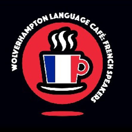 Wolverhampton French Speakers Meetup - 22/1