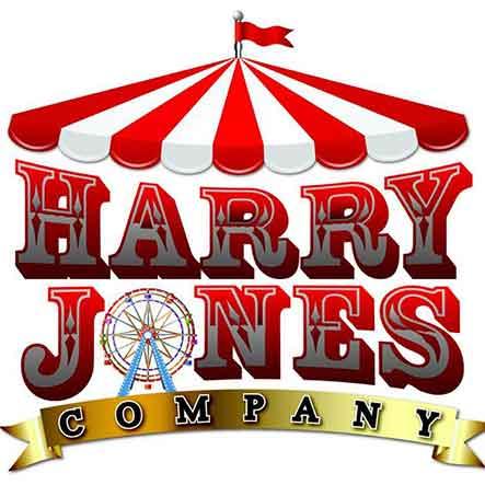 Children's World by Harry Jones Company