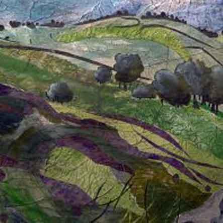 Lisa Henderson Landscapes