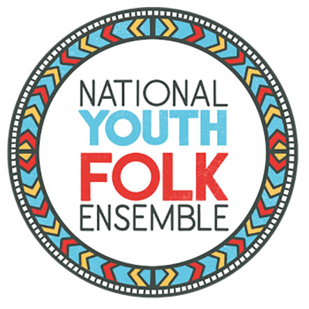 Youth Folk Sampler Day